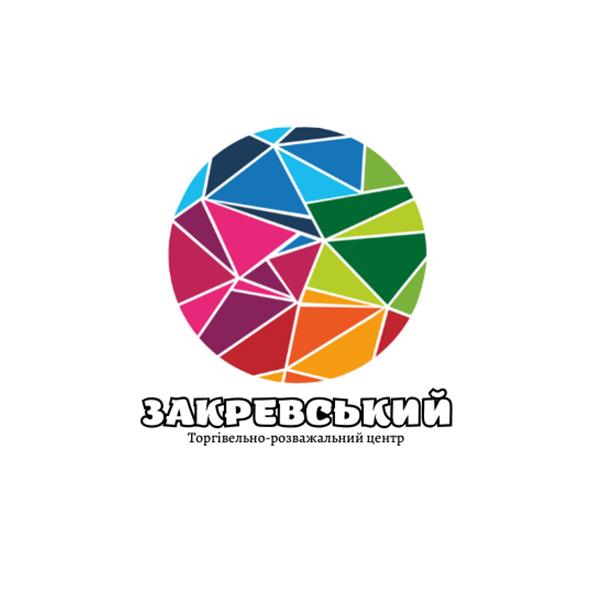ZakrevSky